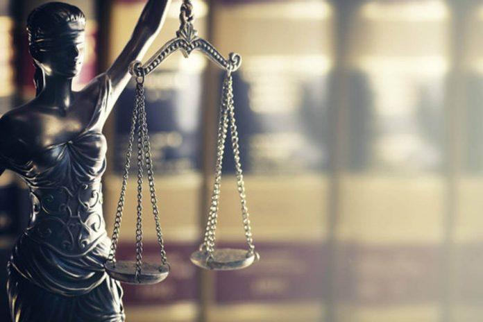 law schools in australia